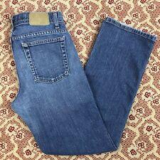 J. Crew Brand - Women's Petite Medium Wash Stretch Jeans - Tag Size P6