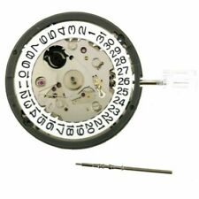Seiko NH35 SII Automatic Watch Movement