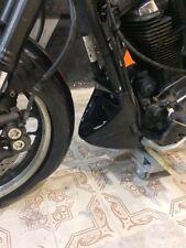 Yamaha XV1700 Roadstar Warrior Lower Cowl, Belly Pan