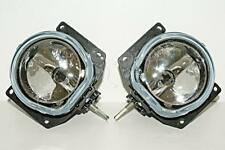 Alfa Romeo 156 / 156 SportWagon 1997-2006 Fog Driving Light Lamp LEFT = RIGHT