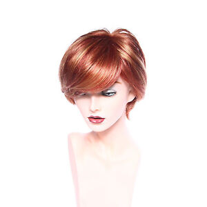 Helen Super Wig by Judy Plum Wigs