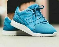 New Balance ML1550CB Men's Running Shoes Trainers Teal Blue UK 7.5 EUR 41.5 US 8