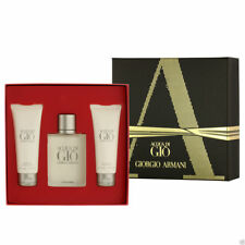 Armani acqua di GIO pour Homme Gift Set 50 ml