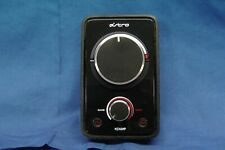 Astro Mixamp Amplifier (Gaming) #3787