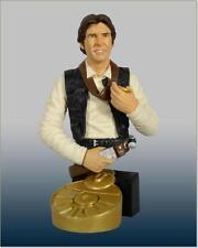 Star Wars Bust Ups Ceremonial Han Solo