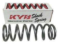 Technical Touch USA KYB Rear Shock Springs 120534600201
