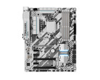 MSI Z270 TOMAHAWK ARCTIC - scheda madre ATX per Socket Intel 1151 CPU