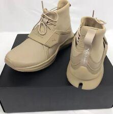 Puma X Fenty By Rihanna The Trainer Hi Nude Women?s Shoes Size 7 NIB