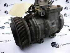 LAND ROVER Discovery II 2.5 TD5 Klimakompressor DENSO 10PA17C 447200-4962 #2