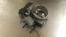 2011 2012 2013 KIA SORENTO 3.5 AT Throttle body OEM 1193376