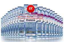 8x Balea Beauty Effect Lifting Kur Intensive Concentrate Hyaluronic Acid Skin