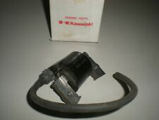 John Deere AM109209 Ignition Coil - NOS