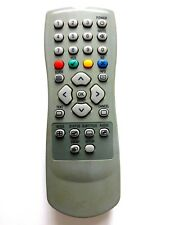 GOODMANS FREEVIEW BOX REMOTE CONTROL RC1113120/00 for GDB10CA