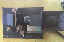 Vintage Cine Kodak Editing Viewer 16 Mm Very Clean