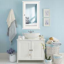 Badezimmerschrank Spiegel günstig kaufen | eBay