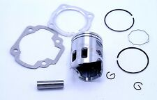 90cc,49.97mm 2-stroke Piston Kit for Minarelli /Jog engines 2052/2058/2059