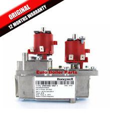 IDEAL COMPACT 40 F & 60 F BOILER HONEYWELL GAS VALVE 079773 1067 BRAND NEW