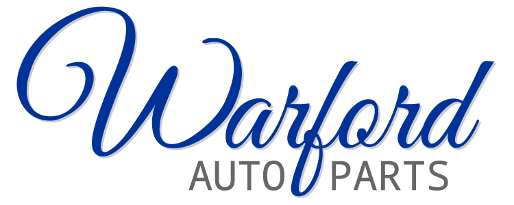 Warford Auto Parts