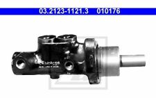 ATE Brake Master Cylinders 03.2123-1121.3 - Discount Car Parts
