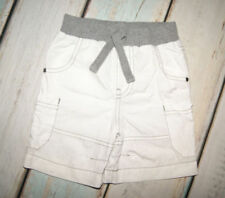 George Trousers & Shorts (0-24 Months) for Boys