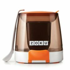 More details for zoku chocolate station new  boxed sealed
