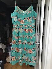 Monsoon Ladies Dress size 20