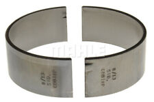 Mahle Connecting Rod Bearing Series P ( Tri-Metal )  0.010 in # CB-818P-10