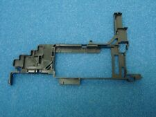IBM ThinkPad T42 T40 T41 Wifi Modem Wiring Cable Guide Frame Bracket 62P4333