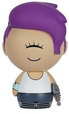 Funko Dorbz Futurama - Leela Action Figure