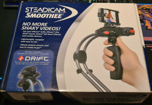 Steadicam Smoothee (Smoothee-Drift)