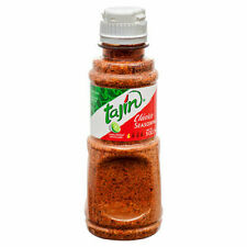 TAJIN SEASONING Food Fruit Snack Clasico Chile Powder Fruit Veggies Cooking 5 oz