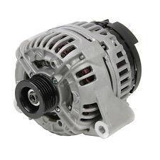 RTX Alternator For Mercedes Vito, Viano, E-Class, CLK