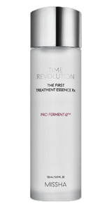 [MISSHA] Time Revolution The First Treatment Essence RX 150ml ⭐Tracking⭐
