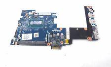 For Hp 210 G1 Laptop motherboard La-B241P w/i3-4010U 2.0 Ghz
