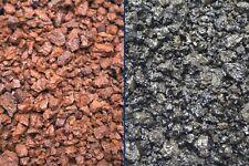 LYTIO Decorative Lava Gravel Different Colors