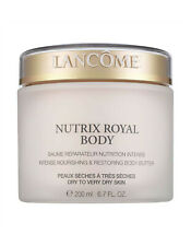 Nutrix Royal Body Lancome crema corpo 200ml