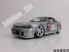 Rare Hotworks NISSAN Nismo SILVIA S15 200SX d1 drift car jdm sports car