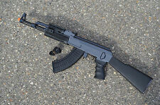 1XXNon- Working JG 512 AK47 Metal Gear AEG Electric Airsoft Rifle(halloween toy)