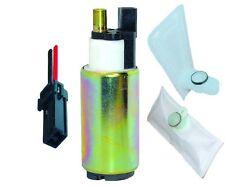 Fuel Pump For Ford Mondeo 1.6 16v Efi ITP303
