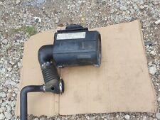 OEM Air Cleaner Intake Filter Box 6.5L Diesel 92- 2002 CHEVROLET 1500 2500 3500