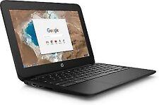 Chromebook 2GB PC Laptops & Notebooks