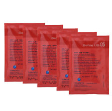 5x Fermentis Saf US-05 Dry Brewing Yeast Ale Yeast 11.5g  Free Shipping