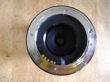 Sayang AF 70 - 210 mm Zoom Lens  1:40 - 56