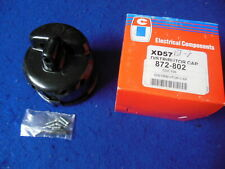 NORS Intermotor Distributor Cap Side Entry Austin Healey 100-6 3000 XD57