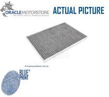 NEW BLUE PRINT ENGINE CABIN / POLLEN FILTER GENUINE OE QUALITY ADA102515