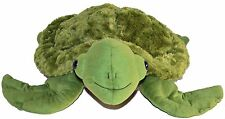 SID (Sensory Intensive Development) Weighted Turtle