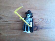 Playmobil La mort L'Ankou