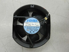 Nmb 5920Pl-07W-B30 48Vdc 0.4A Dc Fan 9104B-1