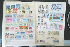 Philippinen/Pilipinas riesige Sammlung hier Teil 2 auf 22 Seiten