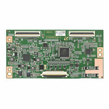 "T-con Board BN95-00497B BN41-01662A S128CM4C4LV0.4 For Samsung 46"" TV UN46D6300S"